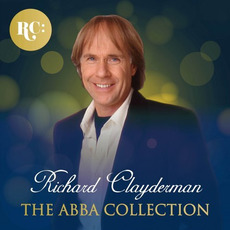 The ABBA Collection mp3 Album by Richard Clayderman