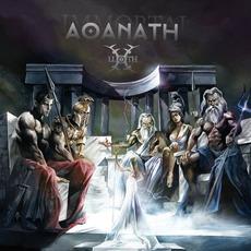 Athanati by Lloth