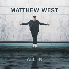 All In mp3 Album by Matthew West