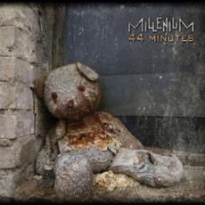 44 Minutes mp3 Album by Millenium (POL)