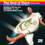The Soul of Disco, Volume Two