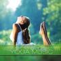 Yoga Music, Vol.1