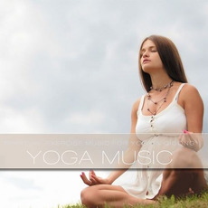 Yoga Music, Vol.2 mp3 Compilation by Various Artists