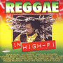 Reggae in High-Fi