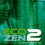 Eco Zen 2