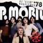 """Az """"első"""" nagylemez '78 (Remastered)"""