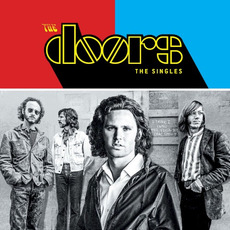 The Singles mp3 Artist Compilation by The Doors