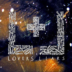 I'm Not Him by Lovers And Liars