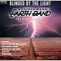 Blinded by the Light: The Very Best Of