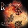 Runecaster: The Very Best of Wychazel