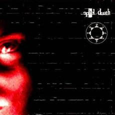 Phormula mp3 Album by Ephel Duath