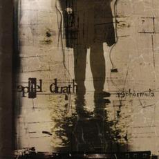 RePhormula mp3 Album by Ephel Duath