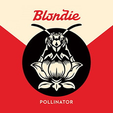 Pollinator (Japanese Edition) mp3 Album by Blondie