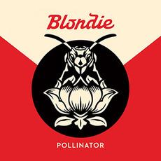 Pollinator (Japanese Edition)