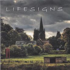 Lifesigns mp3 Album by Lifesigns