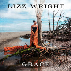 Grace mp3 Album by Lizz Wright