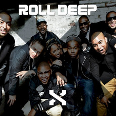 X by Roll Deep