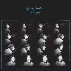 Ashkelon mp3 Album by Rayland Baxter