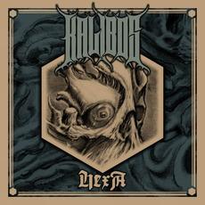 HexA by Kalibos