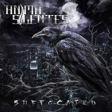 Suffocated by Animae Silentes