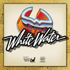 White Water by White Water