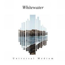 Universal Medium by Whitewater