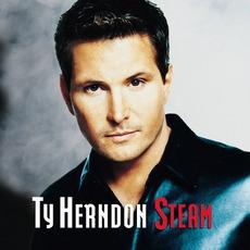 Steam mp3 Album by Ty Herndon
