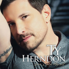 Lies I Told Myself mp3 Album by Ty Herndon