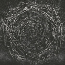 Clairvoyant mp3 Album by The Contortionist