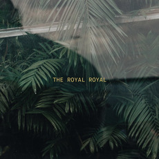 Rococo mp3 Album by The Royal Royal