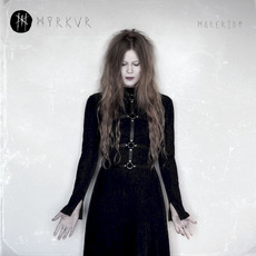 Mareridt (Deluxe Edition) mp3 Album by Myrkur