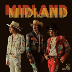 On the Rocks by Midland (USA)