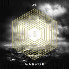 Me vs. Me mp3 Album by Marrok