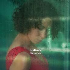 Héroïne by Mélinée