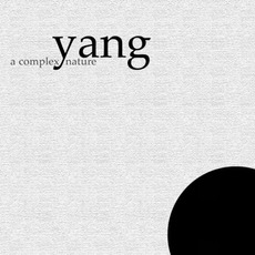 A Complex Nature by Yang