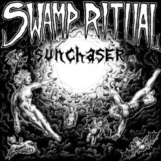 Sunchaser by Swamp Ritual