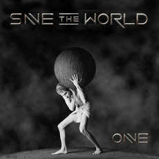 One by Save the World