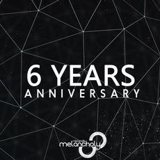 6 Years Anniversary