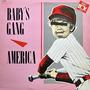 America (Swedish Remix)