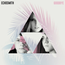 Goodbye by Echosmith
