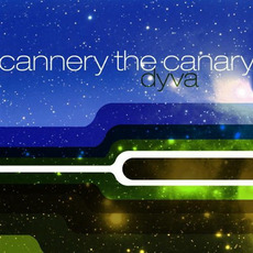 Cannery the Canary mp3 Single by Dyva
