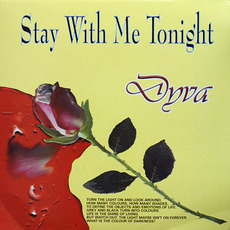 Stay With Me Tonight mp3 Single by Dyva