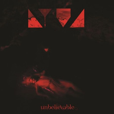 Unbelievable mp3 Single by Dyva