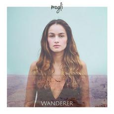 Wanderer mp3 Album by Mogli