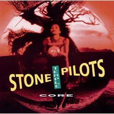 Core (25th Anniversary Super Deluxe Edition) mp3 Album by Stone Temple Pilots
