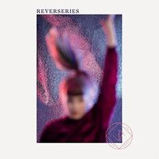 Reverseries mp3 Album by Jennie Abrahamson