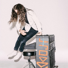 Destroyers of the Soft Life by J Roddy Walston And The Business