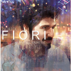 Promesse mp3 Album by Patrick Fiori
