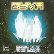 Back Into The Light mp3 Album by Dyva