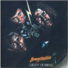 Night Dubbing (Re-Issue) mp3 Album by Imagination